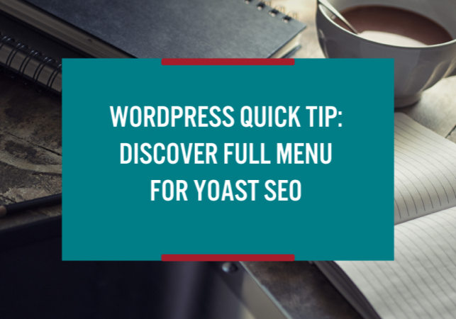 discover-menu-yoast-seo-featured-wptechcafe