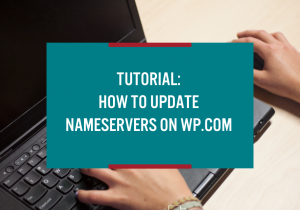 tutorial-update-nameservers-featured-wptechcafe